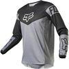 Fox Racing 2021 180 REVN Motocross Jersey Thumbnail 9