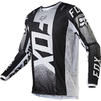 Fox Racing 2021 180 Oktiv Motocross Jersey Thumbnail 5