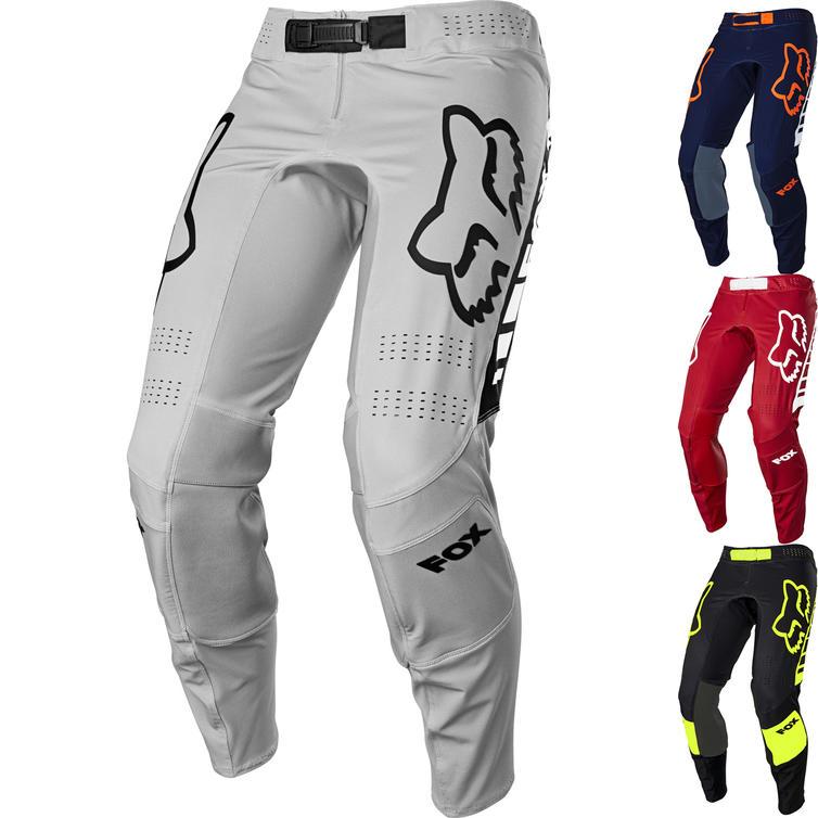 Fox Racing 2021 Flexair Mach One Motocross Pants