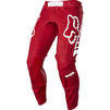 Fox Racing 2021 Flexair Mach One Motocross Pants Thumbnail 5