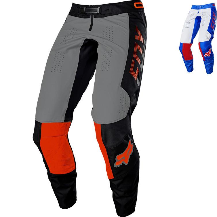 Fox Racing 2021 360 Afterburn Motocross Pants