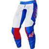 Fox Racing 2021 360 Afterburn Motocross Pants Thumbnail 4