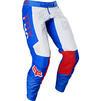 Fox Racing 2021 360 Afterburn Motocross Pants Thumbnail 6