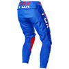 Fox Racing 2021 360 Afterburn Motocross Pants Thumbnail 8