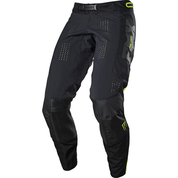 Fox Racing 2021 360 Monster Motocross Pants