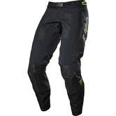 Fox Racing 2021 360 Monster Motocross Pants