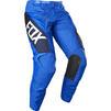 Fox Racing 2021 180 REVN Motocross Pants Thumbnail 12