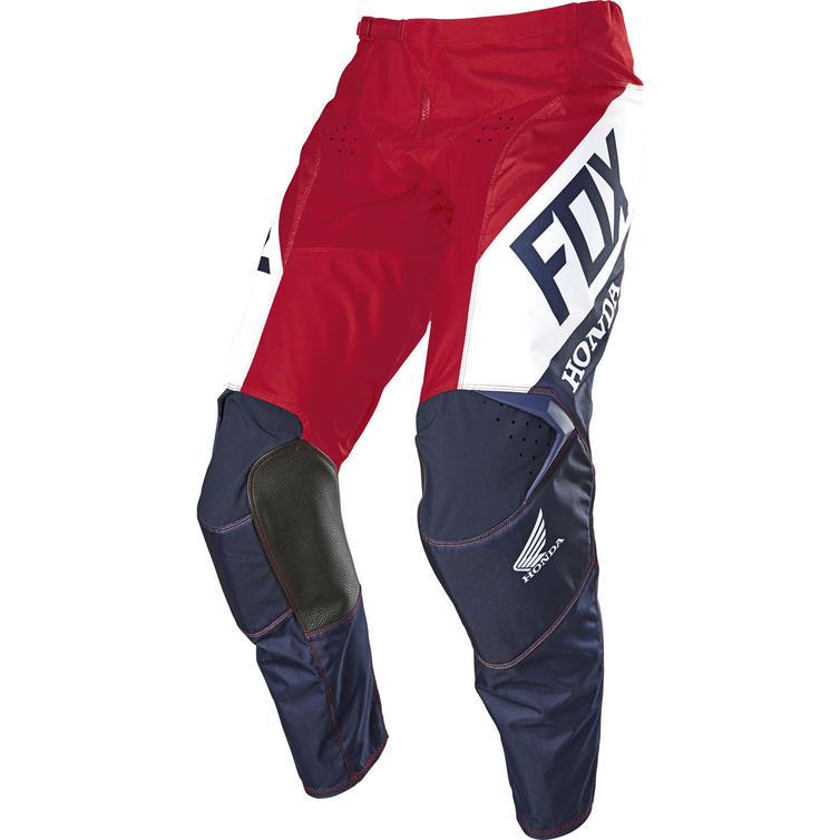 Fox Racing 2021 180 Honda Motocross Pants