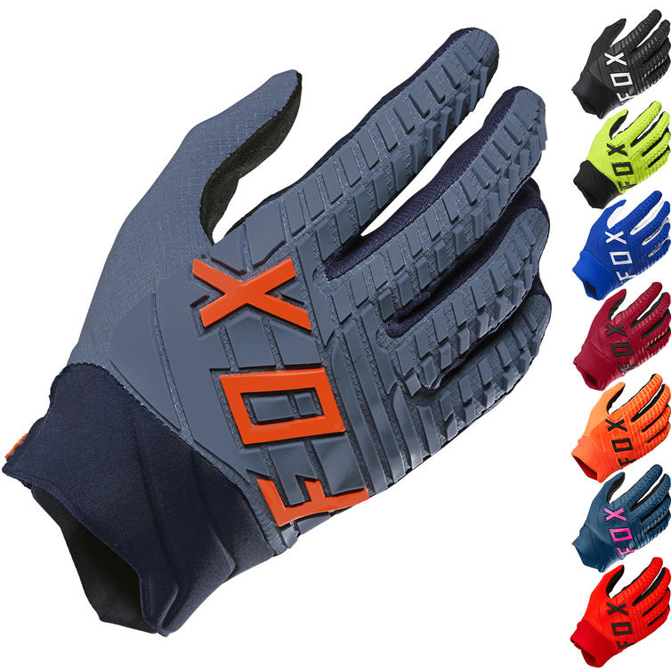 Fox Racing 2021 360 Motocross Gloves