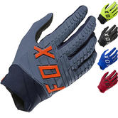 Fox Racing 2021 360 Motocross Gloves