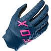 Fox Racing 2021 360 Motocross Gloves Thumbnail 9