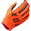 Fox Racing 2021 360 Motocross Gloves Thumbnail 8