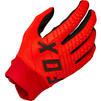 Fox Racing 2021 360 Motocross Gloves Thumbnail 10