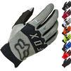 Fox Racing 2022 Dirtpaw Motocross Gloves Thumbnail 1