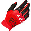 Fox Racing 2022 Dirtpaw Motocross Gloves Thumbnail 10