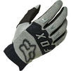Fox Racing 2022 Dirtpaw Motocross Gloves Thumbnail 3