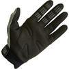 Fox Racing 2022 Dirtpaw Motocross Gloves Thumbnail 12