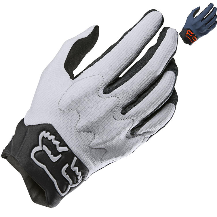 Fox Racing 2021 Bomber Light Motocross Gloves