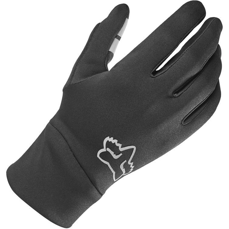 Fox Racing 2021 Ranger Fire Motocross Gloves