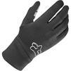 Fox Racing 2021 Ranger Fire Motocross Gloves Thumbnail 1