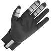 Fox Racing 2021 Ranger Fire Motocross Gloves Thumbnail 4