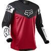 Fox Racing 2021 Youth 180 REVN Motocross Jersey Thumbnail 10