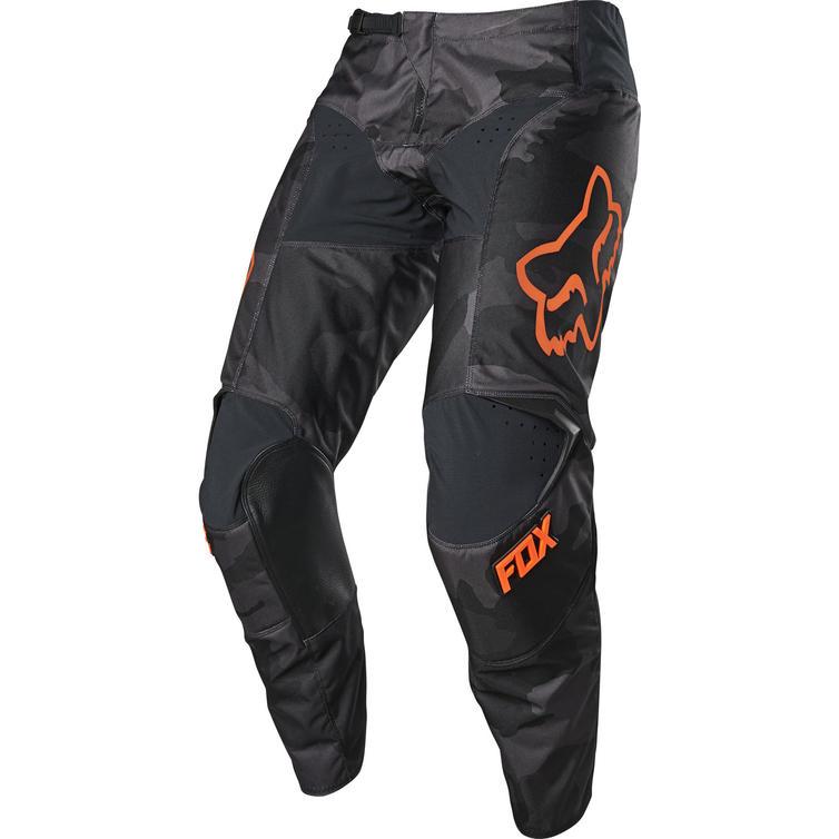 Fox Racing 2021 Youth 180 Trev Motocross Pants