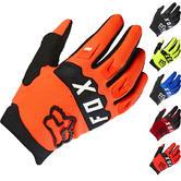 Fox Racing 2021 Youth Dirtpaw Motocross Gloves