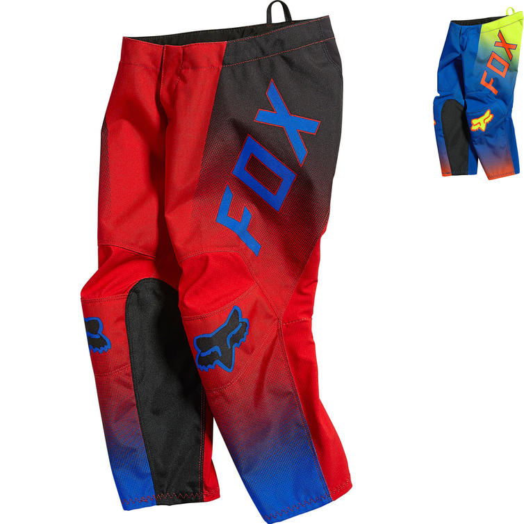 Fox Racing 2021 Kids 180 Oktiv Motocross Pants