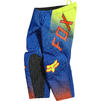 Fox Racing 2021 Kids 180 Oktiv Motocross Pants Thumbnail 4