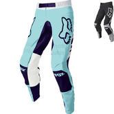 Fox Racing 2021 Ladies Flexair Mach One Motocross Pants