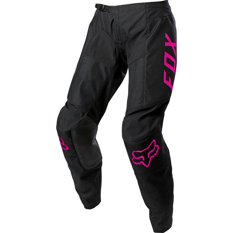Fox Racing 2021 Ladies 180 Djet Motocross Pants
