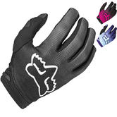 Fox Racing 2021 Ladies 180 Oktiv Motocross Gloves