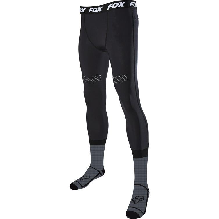 Fox Racing Baselayer Pants