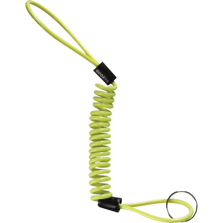 Oxford Minder Disc Lock Reminder Cable (OX795)