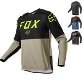 Fox Racing 2021 Legion LT Motocross Jersey