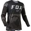 Fox Racing 2021 Legion LT Motocross Jersey Thumbnail 10
