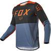 Fox Racing 2021 Legion LT Motocross Jersey Thumbnail 5