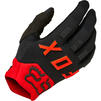 Fox Racing 2021 Legion Water Motocross Gloves Thumbnail 6