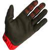 Fox Racing 2021 Legion Water Motocross Gloves Thumbnail 11