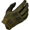 Fox Racing 2021 Legion Water Motocross Gloves Thumbnail 7