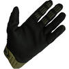 Fox Racing 2021 Legion Water Motocross Gloves Thumbnail 12