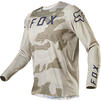 Fox Racing 2021 360 Speyer Motocross Jersey & Pants Sand Kit Thumbnail 4