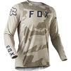 Fox Racing 2021 360 Speyer Motocross Jersey & Pants Sand Kit Thumbnail 6