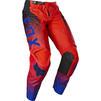 Fox Racing 2021 180 Oktiv Motocross Jersey & Pants Fluo Red Kit Thumbnail 7