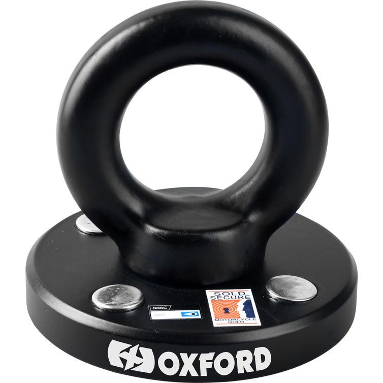 Oxford Rota-Force Ground Anchor (LK400)