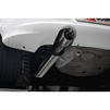 Scorpion Car Exhaust Cat-Back System (Resonated) Daytona - Vauxhall Corsa E 1.4 (Non Turbo) 2014 - 2019 Thumbnail 6