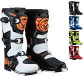 Moose Racing M1.3 Motocross Boots
