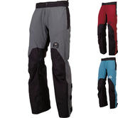 Moose Racing XCR Motocross Pants