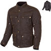 Merlin Yoxall II Wax Motorcycle Jacket Thumbnail 2